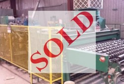 Billco-600-8SOLD