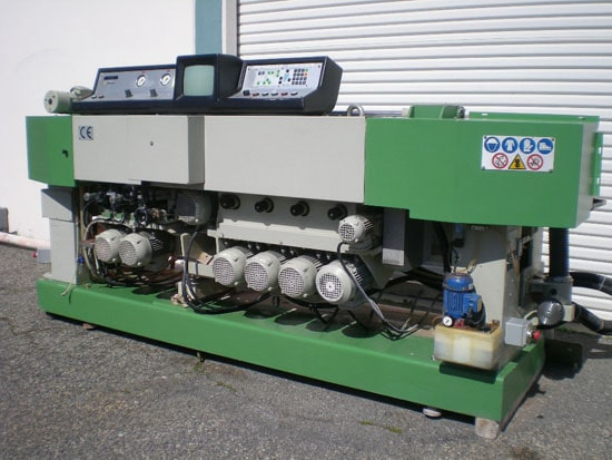 B73 01email bavelloni b73 cns beveling machine hilditch enterprises  at alyssarenee.co
