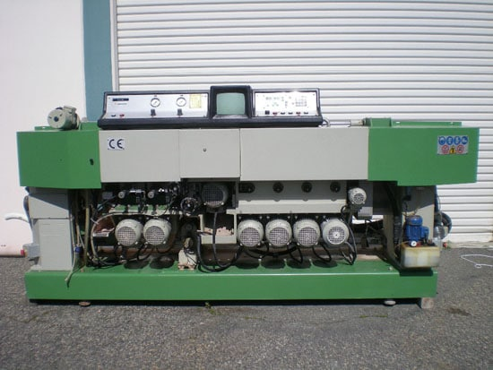 B73 02email bavelloni b73 cns beveling machine hilditch enterprises  at alyssarenee.co