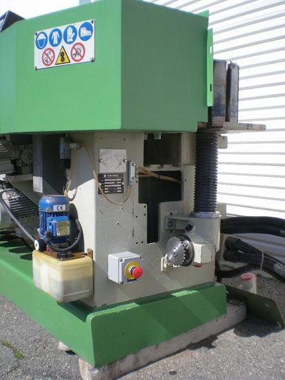 B73 05email bavelloni b73 cns beveling machine hilditch enterprises  at alyssarenee.co