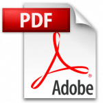 pdf_logo_transparent-150x150
