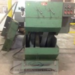 Bush twin seamer-5wm