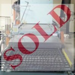 billco36-10-sold