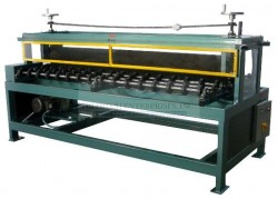 84 roller press-em-wm