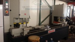 Elumatic welder-wm