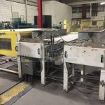 Billco heated press-1wm