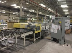 Billco heated press-2wm