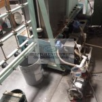 CRL vertical washer-2