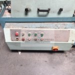 CRL vertical washer-4