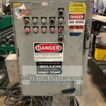 Billco Glass Washer 3